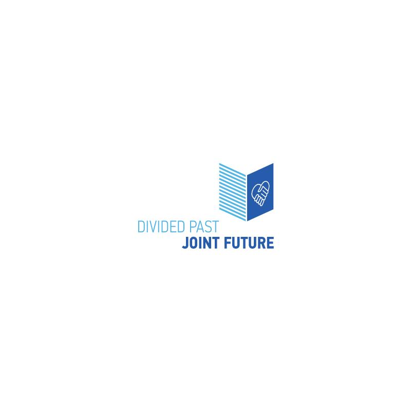 Vizuelni ID | Divided Past Joint Future