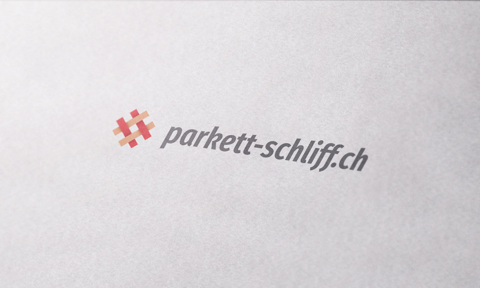 Logotip   Parkett-schliff.ch